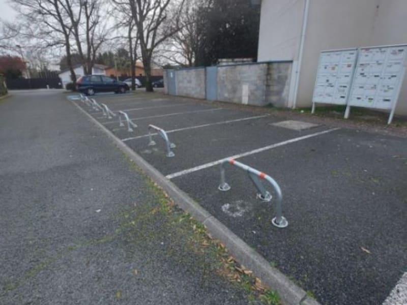 Vente parking La teste de buch 36000€ - Photo 2