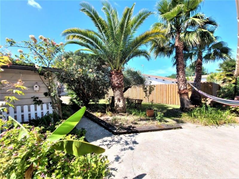 Vente maison / villa La teste de buch 395000€ - Photo 2
