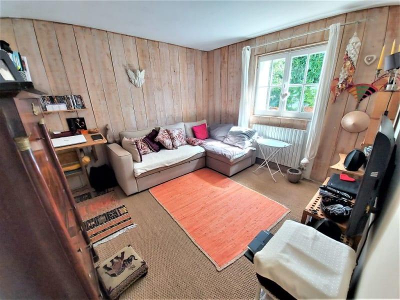Vente maison / villa La teste de buch 395000€ - Photo 6