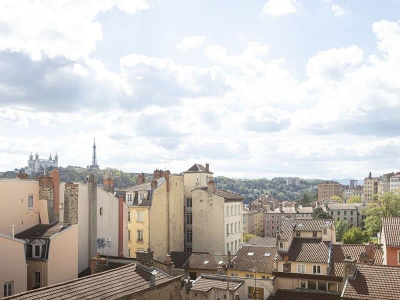 Lyon - 2 pièce(s) - 47.26 m2