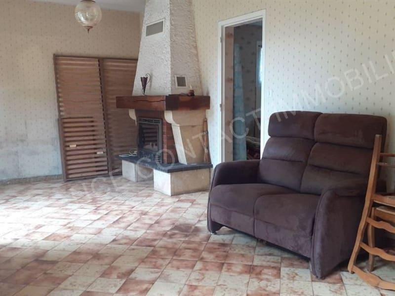 Vente maison / villa Mont de marsan 180000€ - Photo 4
