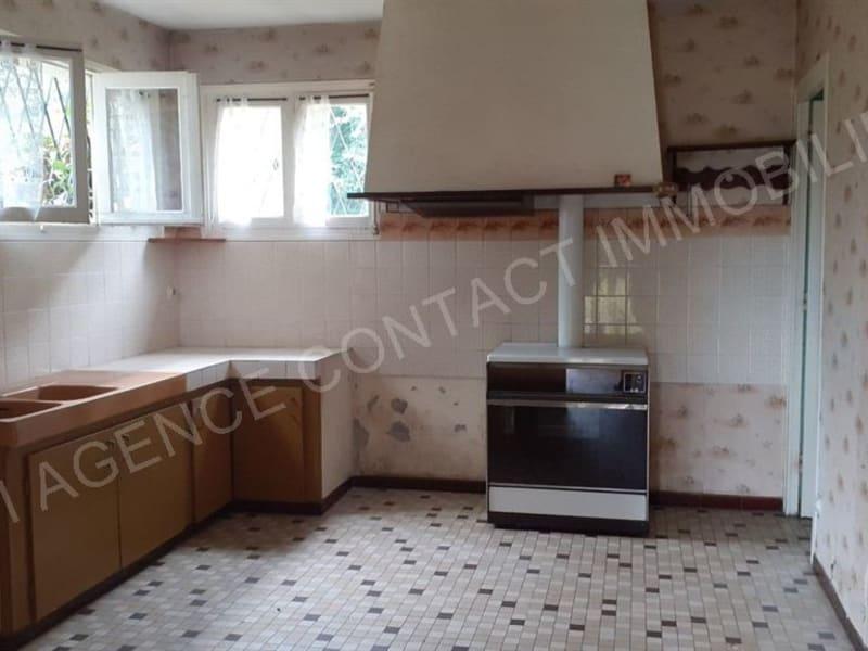 Vente maison / villa Mont de marsan 180000€ - Photo 6
