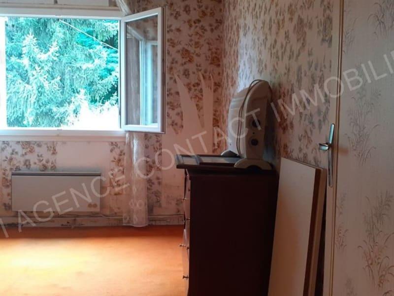 Vente maison / villa Mont de marsan 180000€ - Photo 7