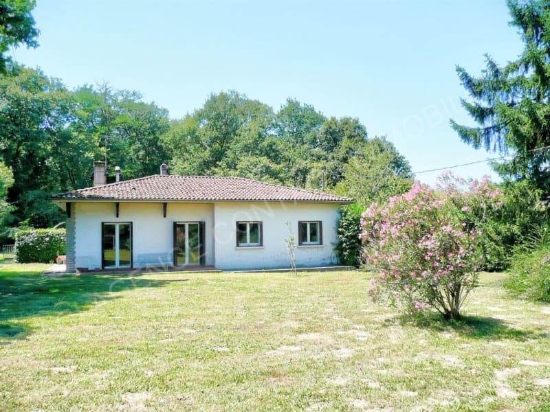 Vente maison / villa Mont de marsan 180000€ - Photo 10