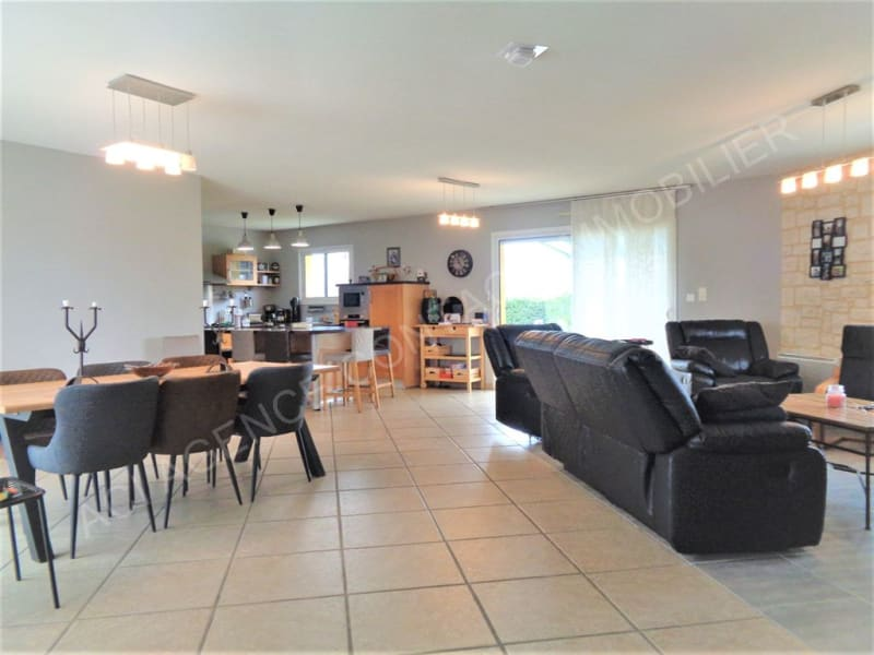 Vente de prestige maison / villa Mont de marsan 290000€ - Photo 2
