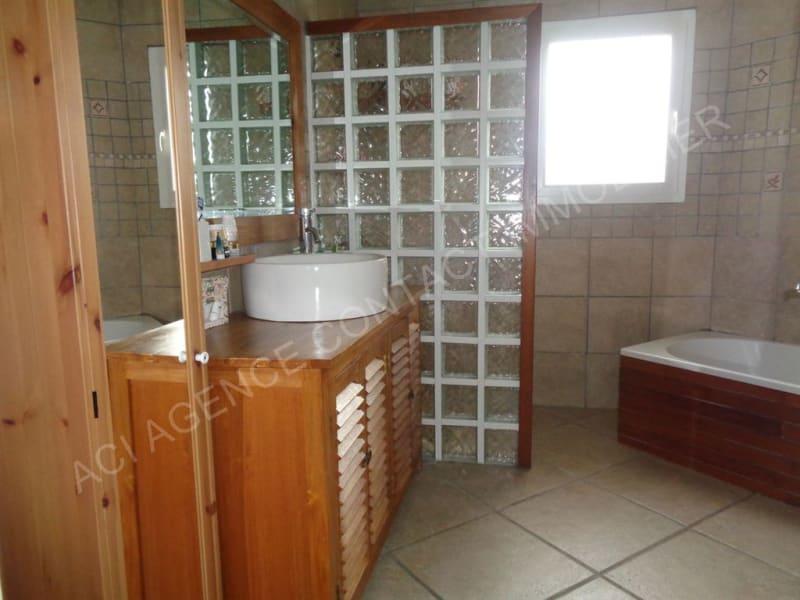 Vente de prestige maison / villa Mont de marsan 290000€ - Photo 7