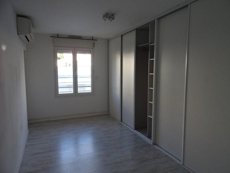 Vente appartement St denis 334000€ - Photo 4