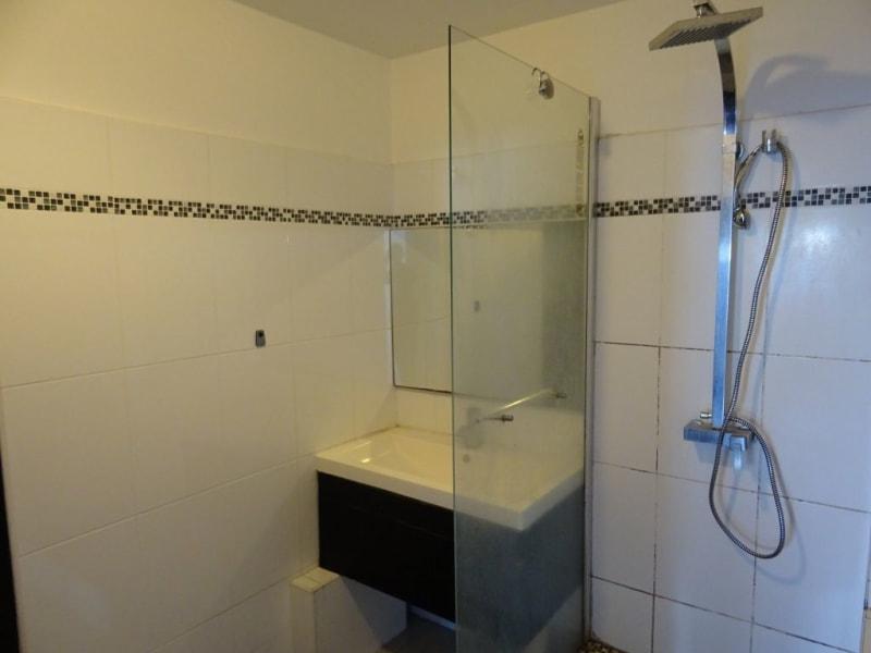 Vente appartement St denis 334000€ - Photo 5