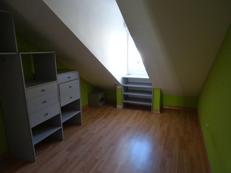 Vente appartement St denis 334000€ - Photo 6