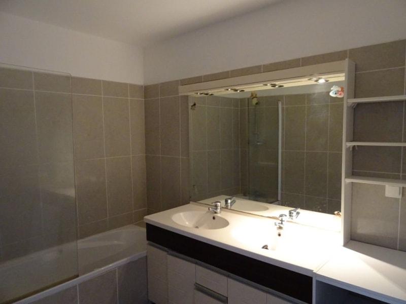 Vente appartement St denis 334000€ - Photo 8