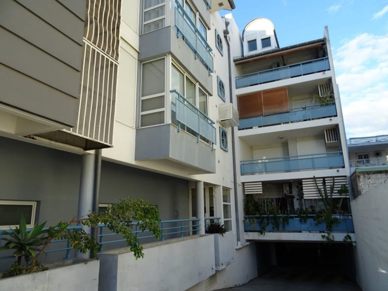 Vente appartement St denis 334000€ - Photo 10