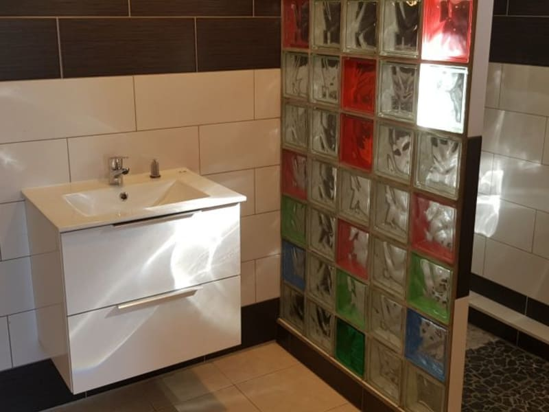 Location appartement St andre 525€ CC - Photo 4