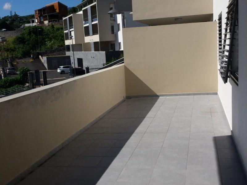 Location appartement St denis camelias 750€ CC - Photo 6