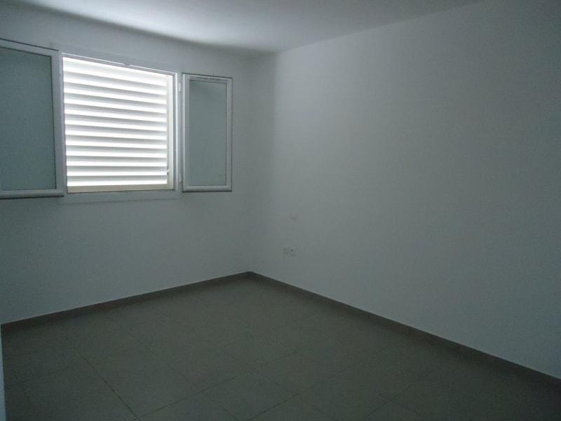 Vente appartement St denis 124000€ - Photo 5
