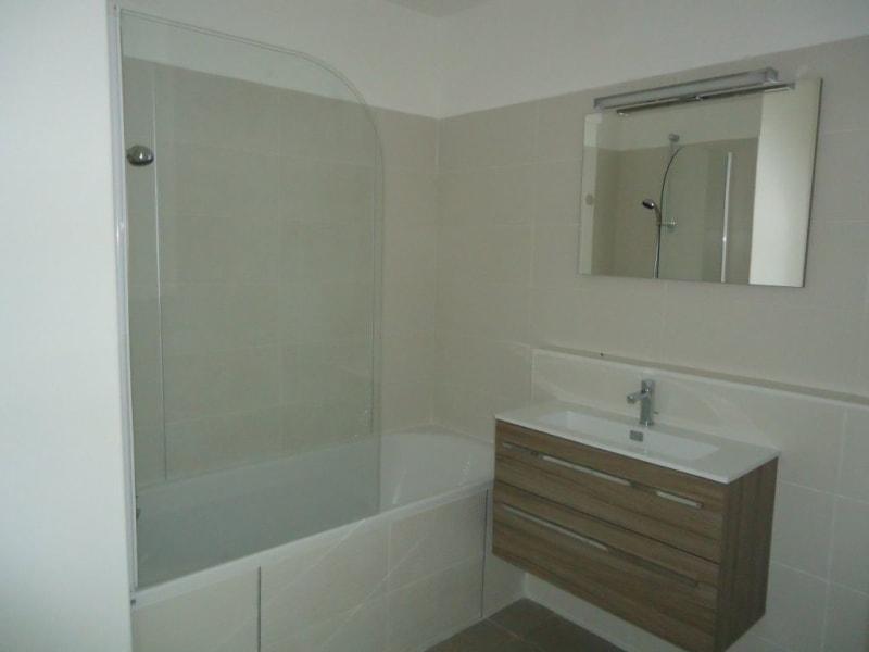 Vente appartement St denis 124000€ - Photo 6