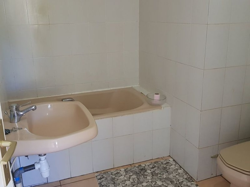 Location appartement St denis 580€ CC - Photo 5