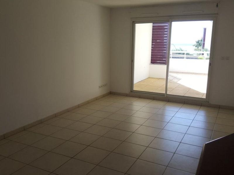 Vente appartement Ste clotilde 105000€ - Photo 2
