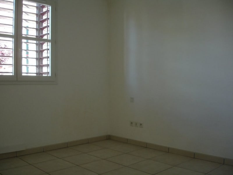 Vente appartement Ste clotilde 105000€ - Photo 4