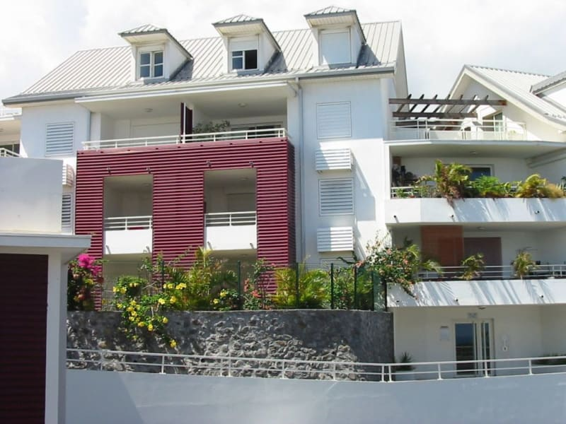Vente appartement Ste clotilde 105000€ - Photo 7