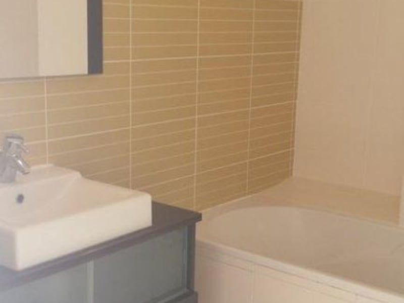 Location appartement Ste clotilde 833€ CC - Photo 12