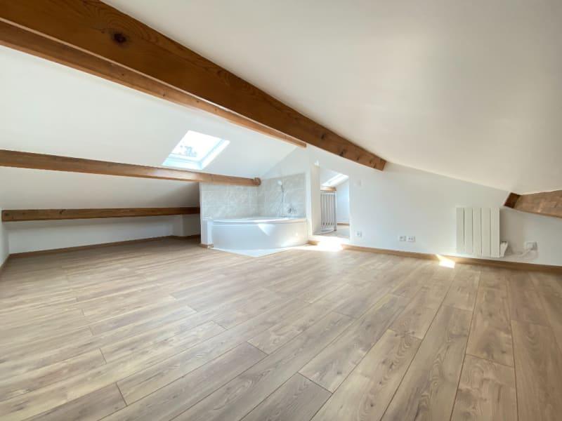 Verkauf wohnung Rueil malmaison 555000€ - Fotografie 6