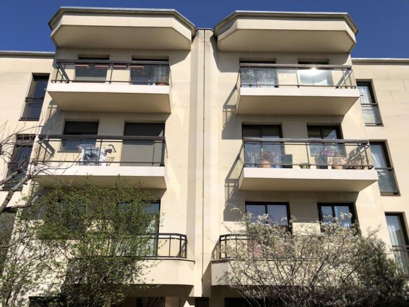 Sale apartment Le perreux sur marne 209000€ - Picture 1