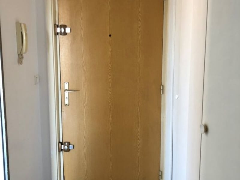 Sale apartment Le perreux sur marne 209000€ - Picture 7