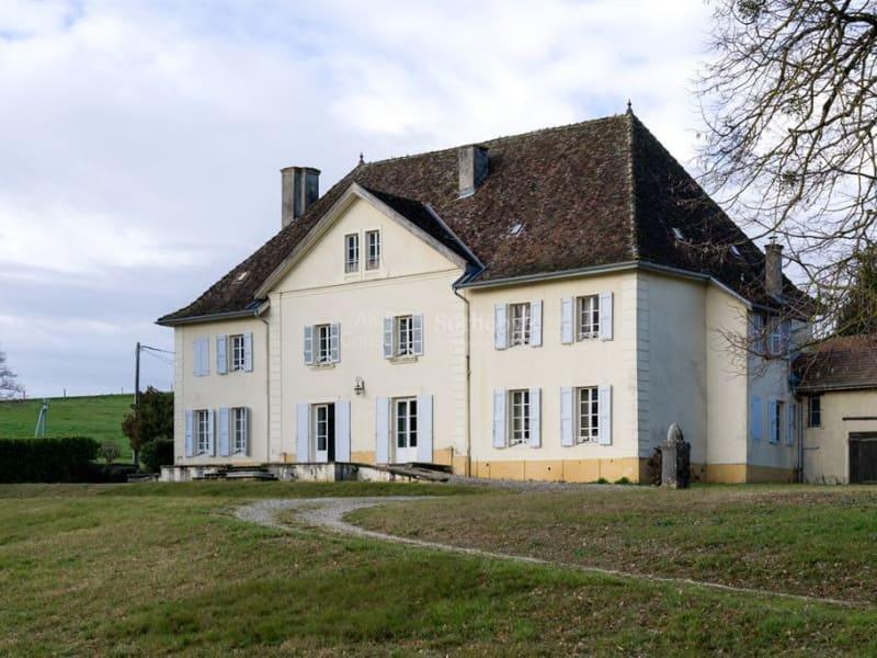 Vente maison / villa Chimilin 730000€ - Photo 1
