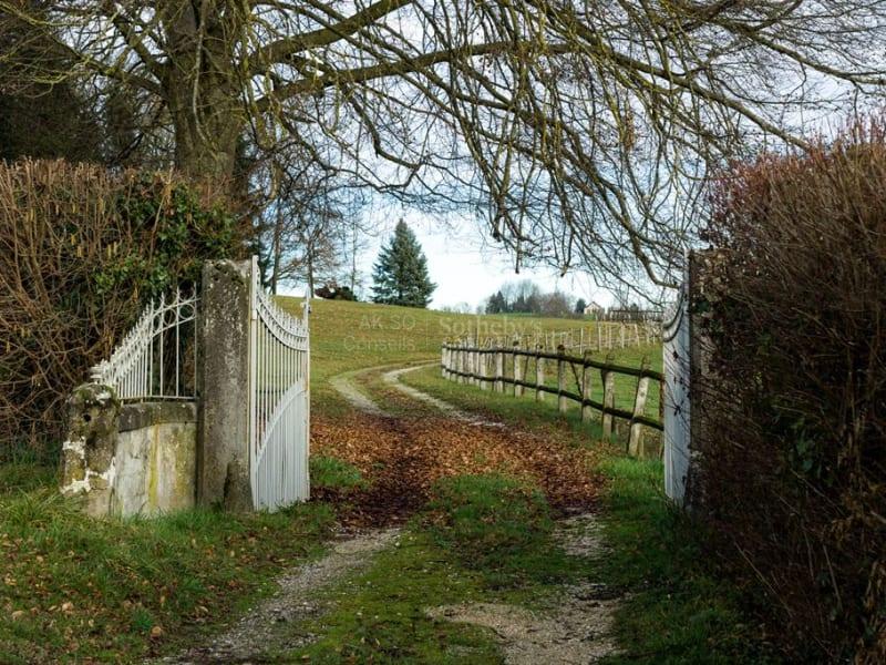 Vente maison / villa Chimilin 730000€ - Photo 2