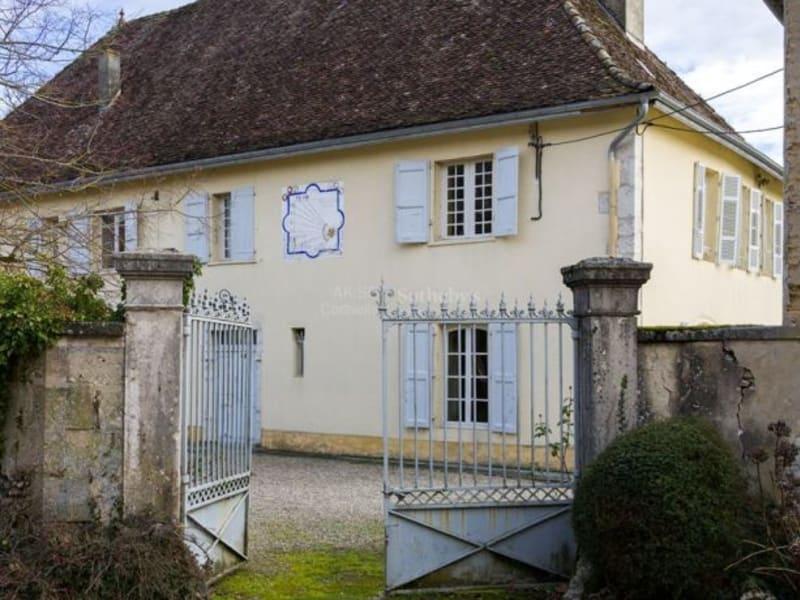 Vente maison / villa Chimilin 730000€ - Photo 4