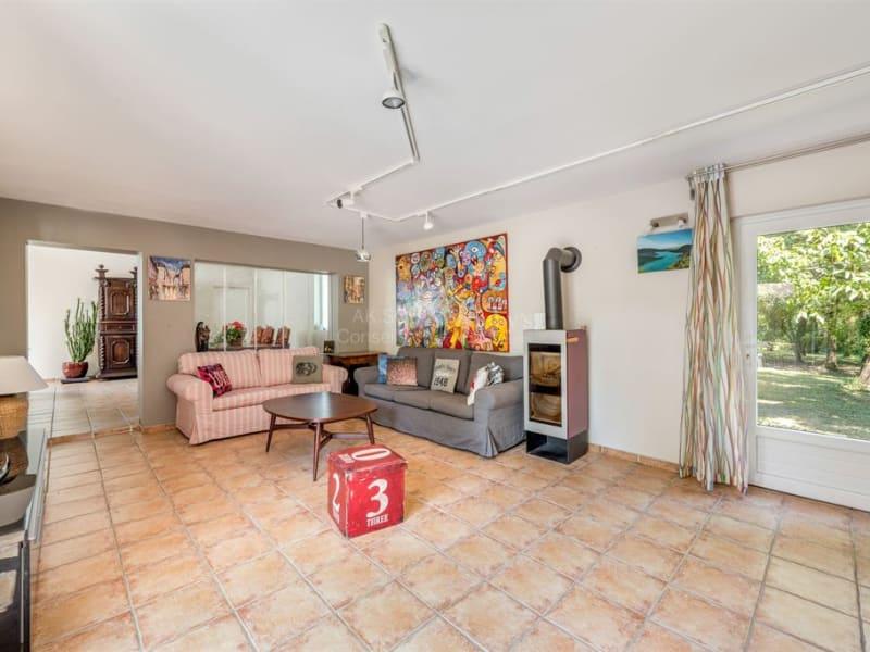 Vente maison / villa Dardilly 650000€ - Photo 5