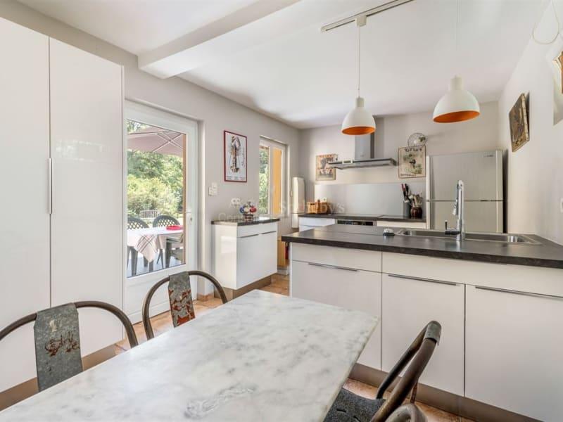 Vente maison / villa Dardilly 650000€ - Photo 6
