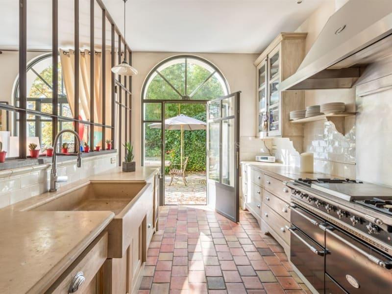 Vente de prestige maison / villa Ecully 3224000€ - Photo 4