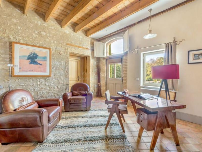 Vente de prestige maison / villa Ecully 3224000€ - Photo 5