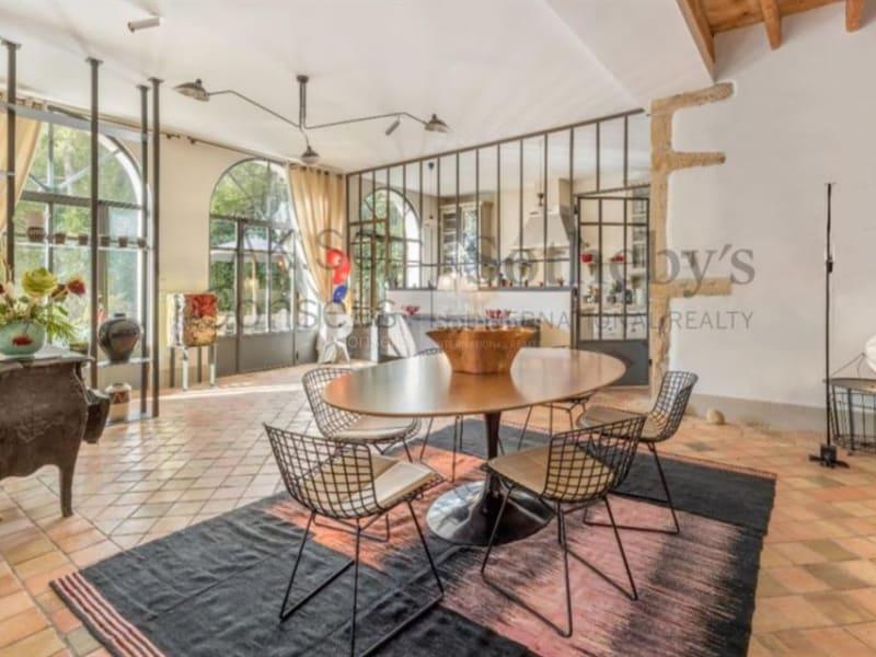 Vente de prestige maison / villa Ecully 3224000€ - Photo 7