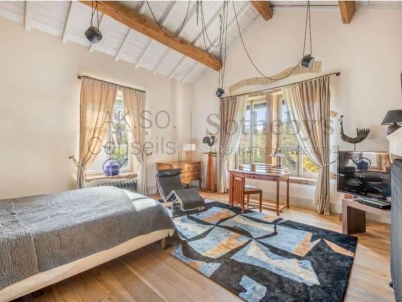 Vente de prestige maison / villa Ecully 3224000€ - Photo 8
