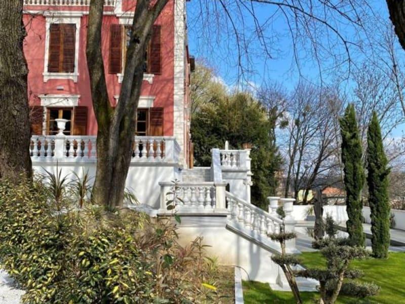 Vente de prestige maison / villa Lyon 9ème 2680000€ - Photo 1