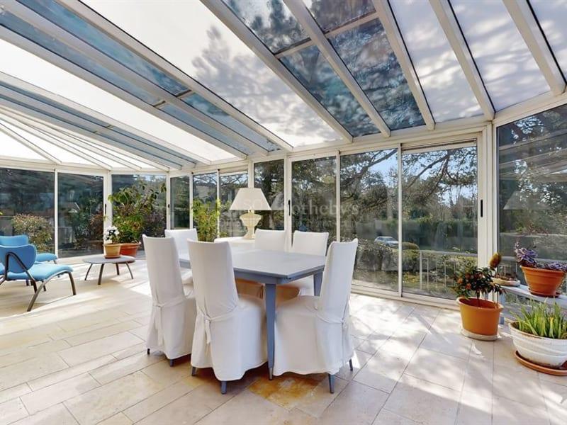 Vente maison / villa Dardilly 1188000€ - Photo 3