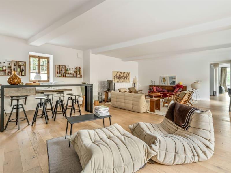 Vente de prestige maison / villa Charbonnieres les bains 2490000€ - Photo 1