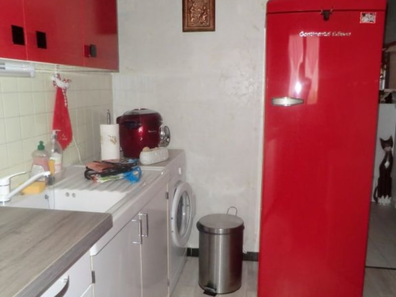 Location appartement Chalon sur saone 490€ CC - Photo 3