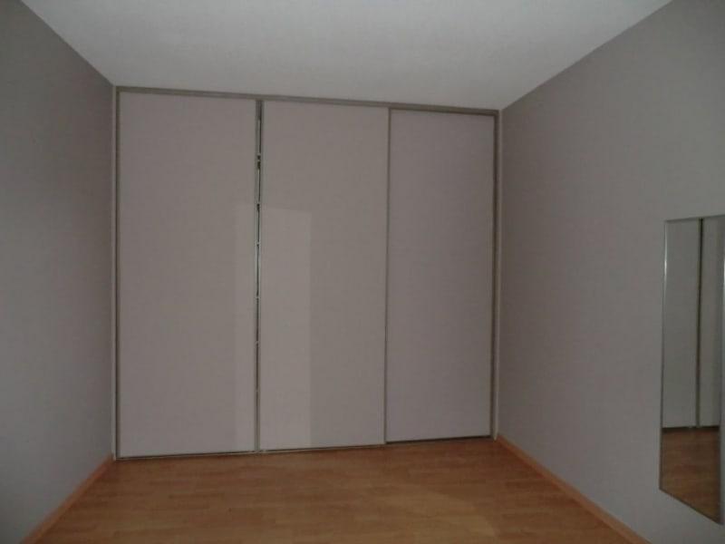 Rental apartment Chalon sur saone 620€ CC - Picture 4