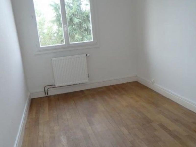 Rental apartment Chalon sur saone 450€ CC - Picture 3
