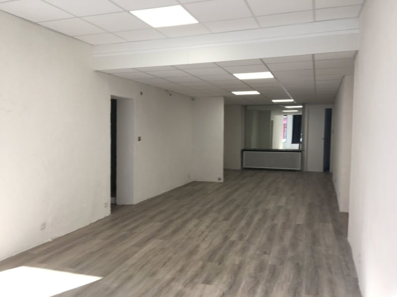 Sale building Aire sur la lys 162 750€ - Picture 2