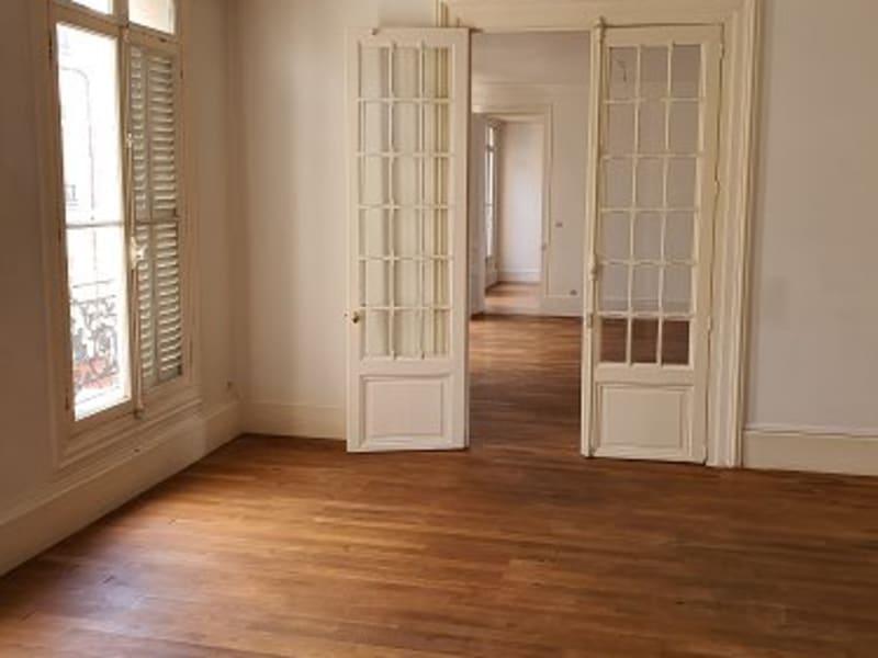 Verkauf mietshaus Elbeuf 390000€ - Fotografie 2