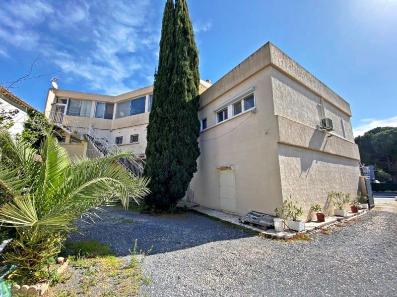 Venta  edificio Beziers 1029000€ - Fotografía 2