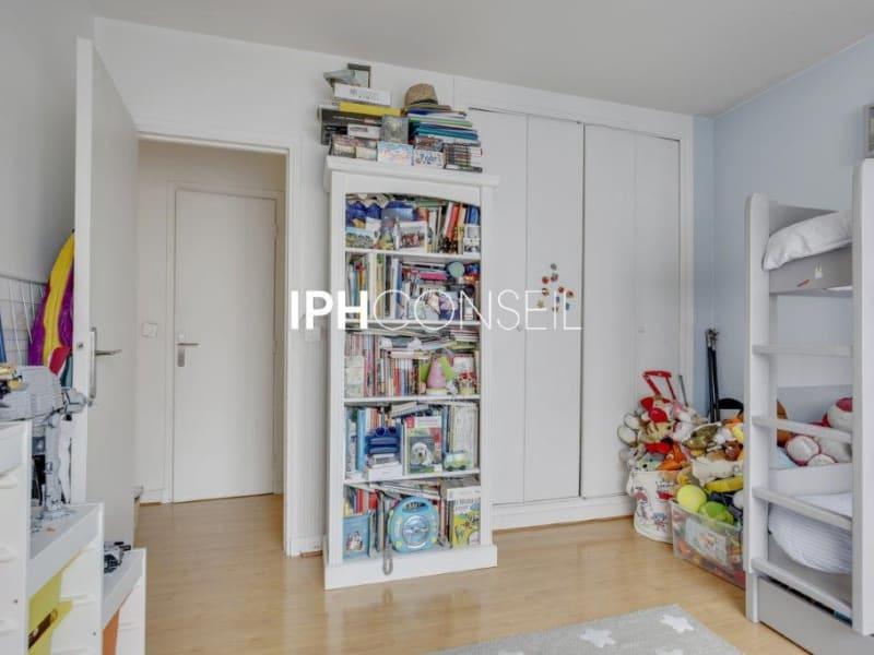 Vente appartement Neuilly sur seine 770000€ - Photo 7
