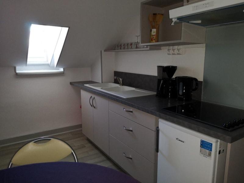Location appartement Perigueux 530€ CC - Photo 1