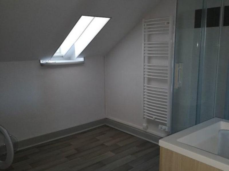 Location appartement Perigueux 530€ CC - Photo 2