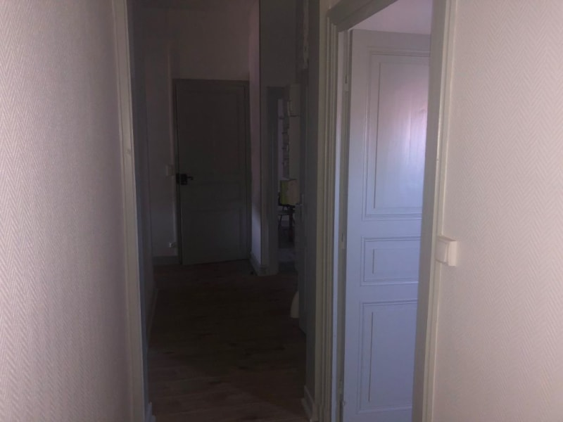 Location appartement Perigueux 530€ CC - Photo 5