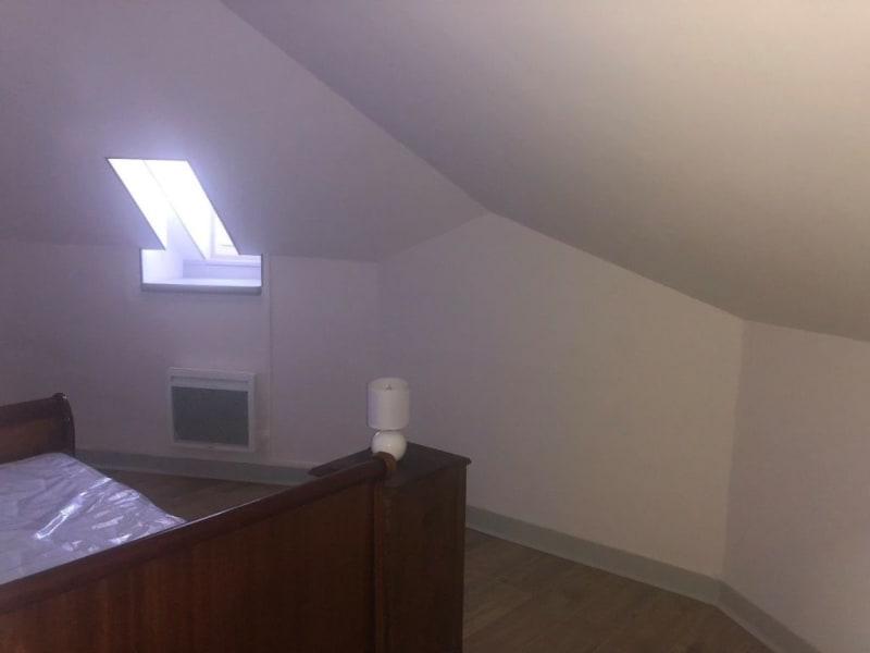 Location appartement Perigueux 530€ CC - Photo 7